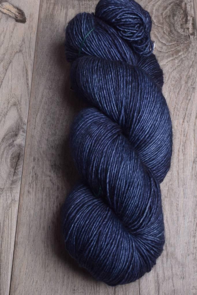 Image of MadelineTosh Custom Silk Merino Ink