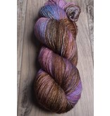 Image of MadelineTosh Custom Silk Merino Cathedral