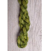 Image of MadelineTosh Custom Tosh Chunky Jade