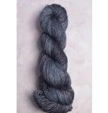 Image of MadelineTosh Custom Tosh Sock Dr. Zhivago's Sky