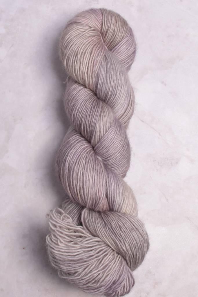 Image of MadelineTosh Custom Tosh Merino Dustweaver
