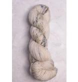 Image of MadelineTosh Custom Tosh Sock Eleven Lite