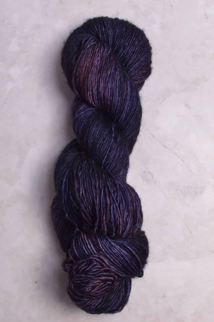 Image of MadelineTosh Custom Tosh Sock Eleven Dark