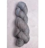 Image of MadelineTosh Custom Tosh Sock Fallen Cloud