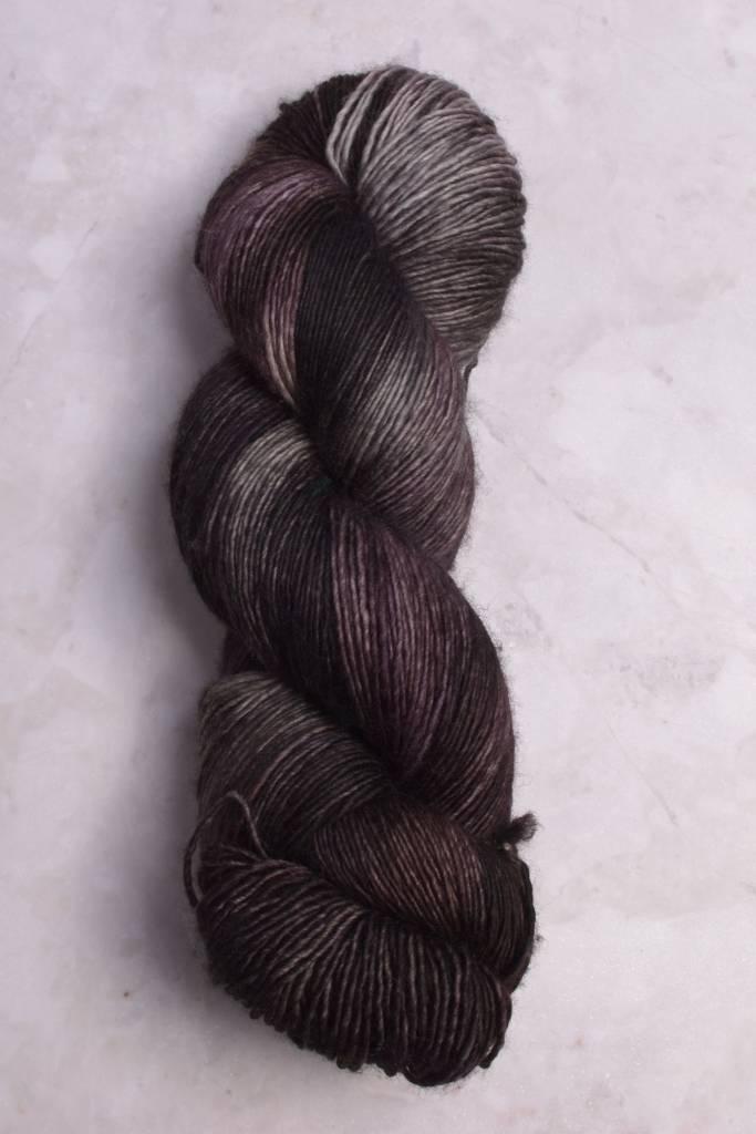 Image of MadelineTosh Custom Tosh Sock Fate