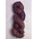 Image of MadelineTosh Custom Tosh Sock Firewood