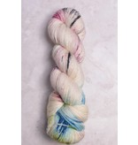 Image of MadelineTosh Custom Tosh Sock Found Pottery