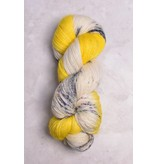 Image of MadelineTosh Custom Tosh Merino Light Gold Lion