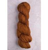 Image of MadelineTosh Custom Tosh Sock Glazed Pecan