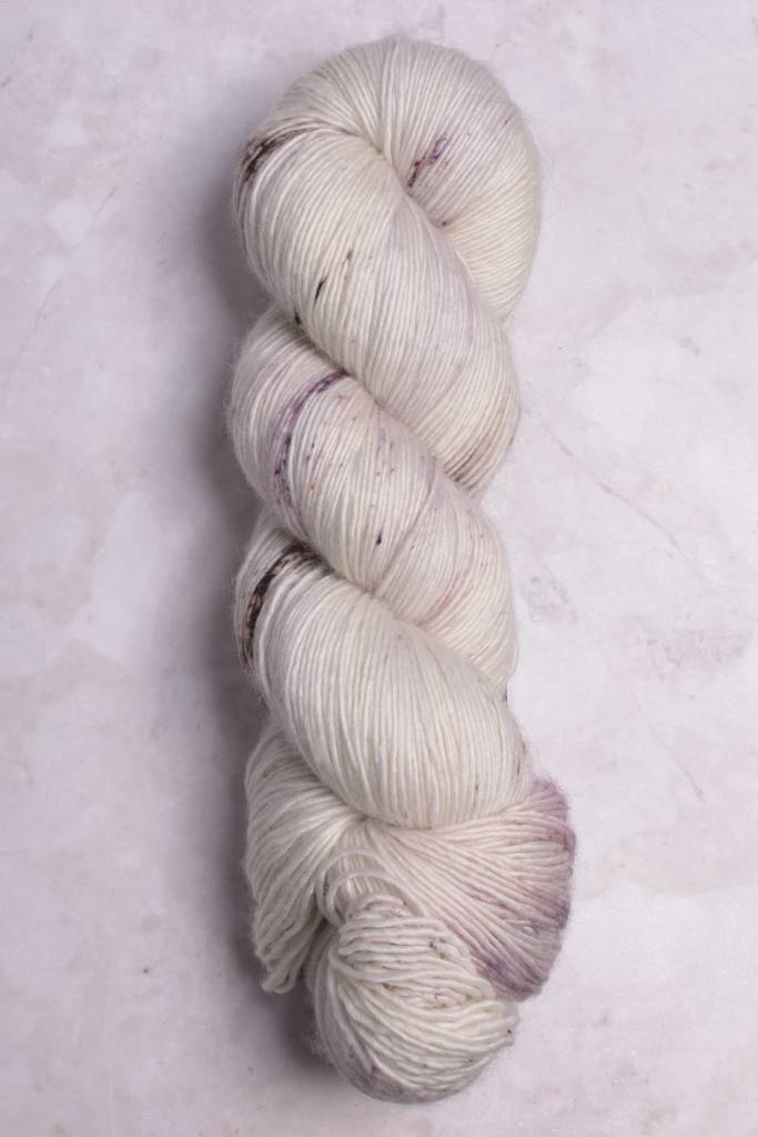 Image of MadelineTosh Custom Tosh Merino Light Good Silence