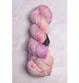 Image of MadelineTosh Custom Tosh Sock Hi/Low
