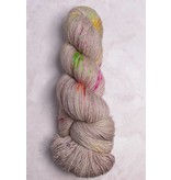 Image of MadelineTosh Custom Tosh Sock Holi Grunge