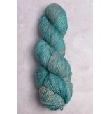 Image of MadelineTosh Custom Tosh Sport Hosta Blue