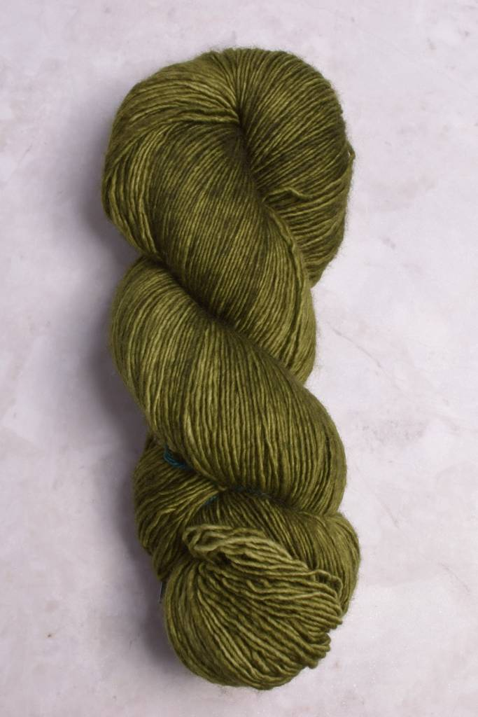 Image of MadelineTosh Custom Tosh Merino Light Joshua Tree