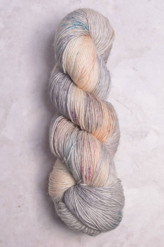 Image of MadelineTosh Custom Tosh Sock Killing Me Softly
