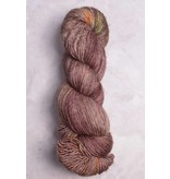 Image of MadelineTosh Custom Tosh DK Meet Me In The Basement
