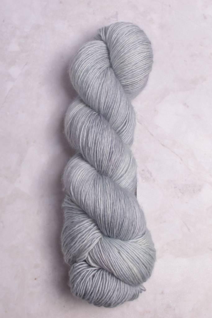 Image of MadelineTosh Custom Tosh Sock Moonglow