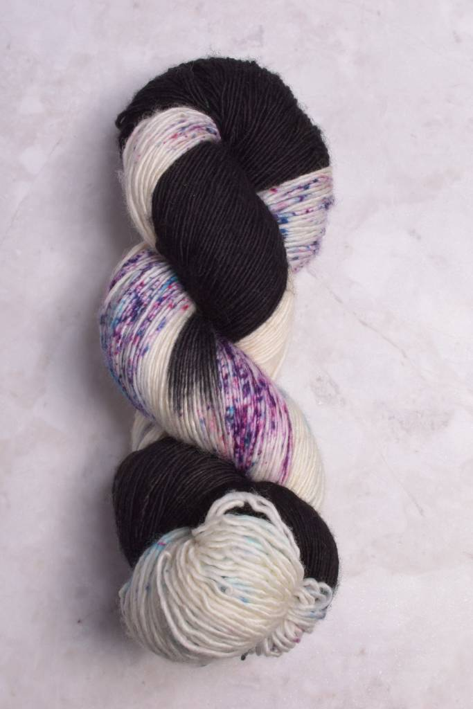 Image of MadelineTosh Custom Tosh Merino Night Fell