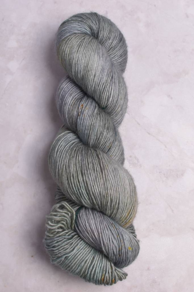 Image of MadelineTosh Custom Tosh DK No Farewell