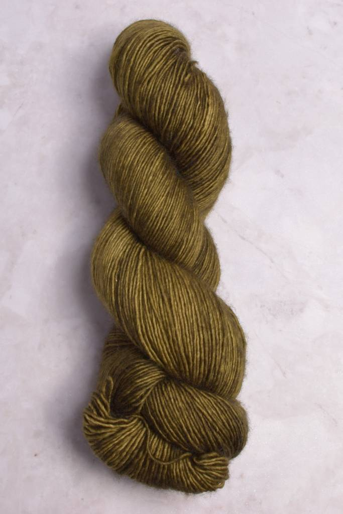 Image of MadelineTosh Custom Tosh Merino Light Oak