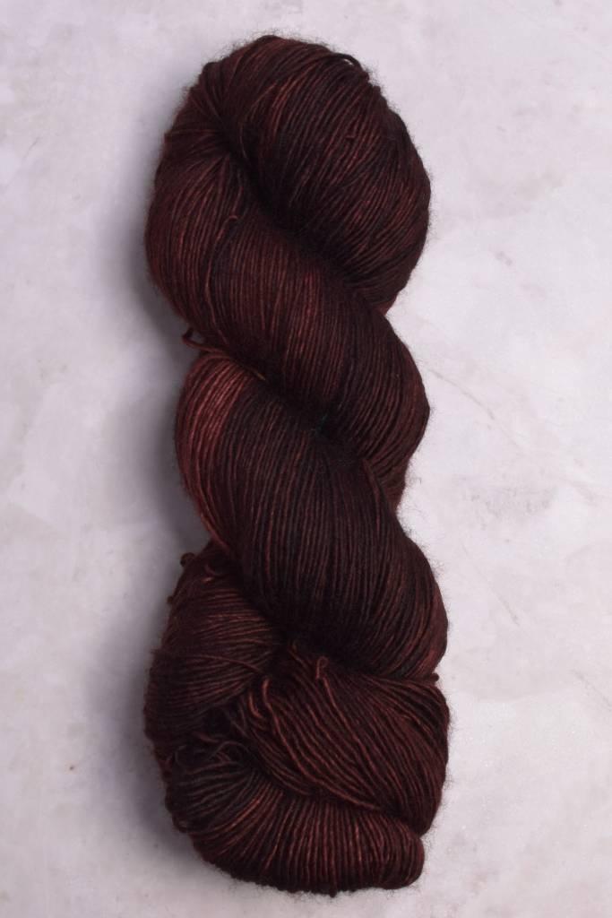 Image of MadelineTosh Custom Tosh Sport Oscuro