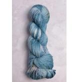 Image of MadelineTosh Custom Tosh Sock Patagonia