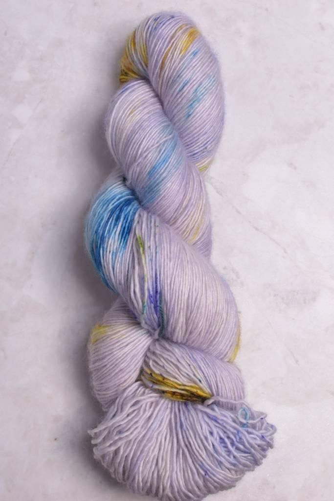 Image of MadelineTosh Custom Tosh Sport Purple Rain