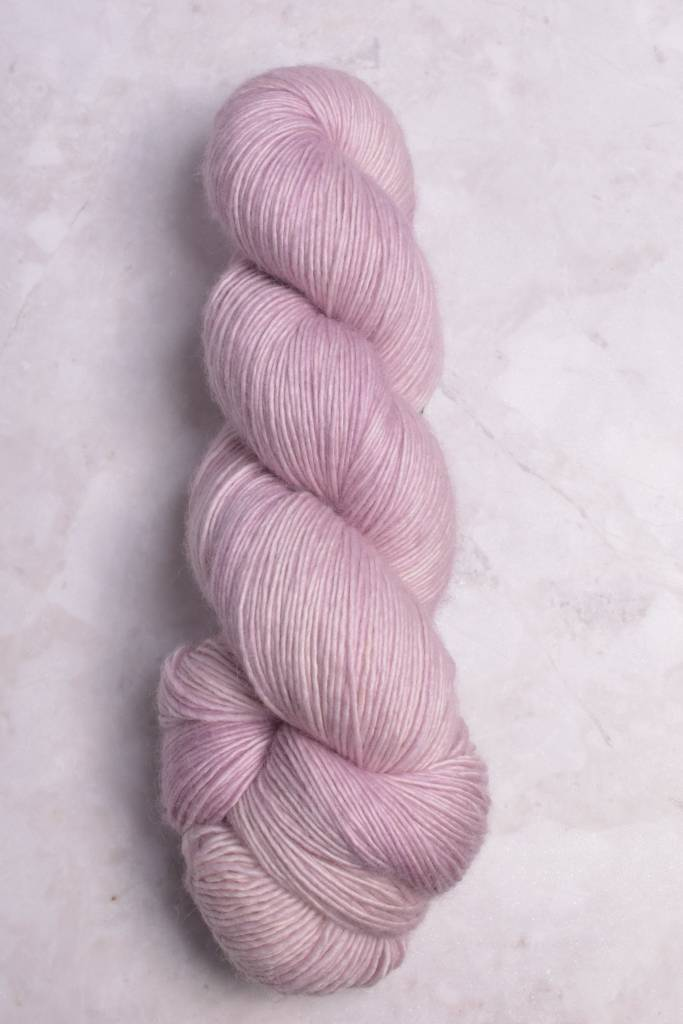 Image of MadelineTosh Custom Tosh Merino Light Rose