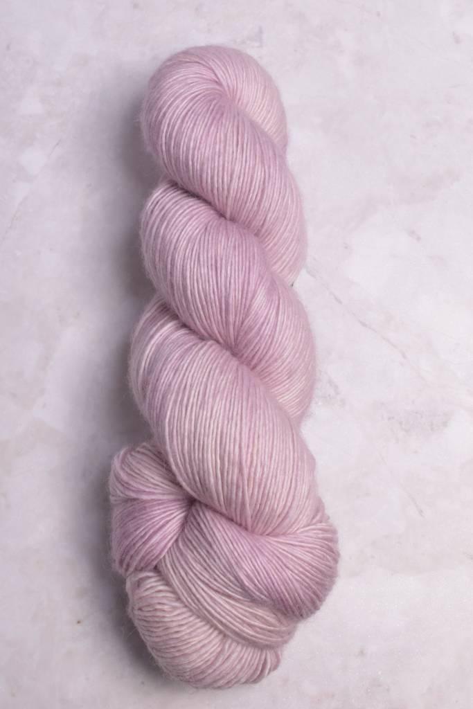 Image of MadelineTosh Custom Tosh Sport Rose