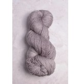 Image of MadelineTosh Custom Tosh Sock Smokestack