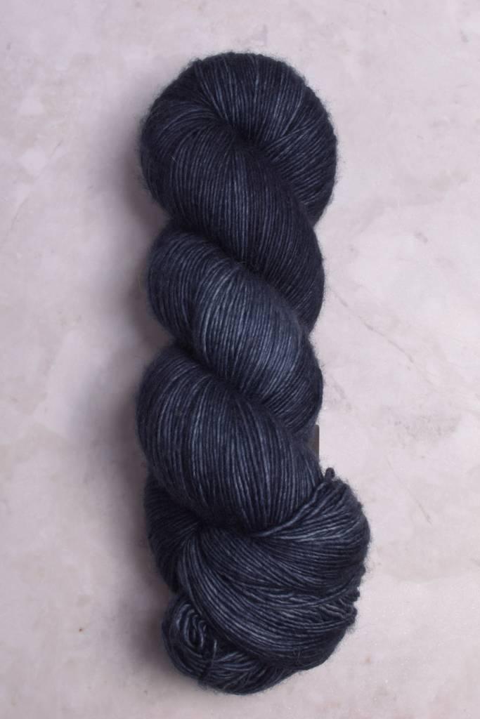 Image of MadelineTosh Custom Tosh Merino Stovepipe