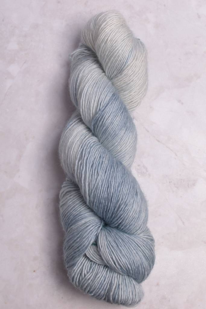 Image of MadelineTosh Custom Tosh Merino White Wash