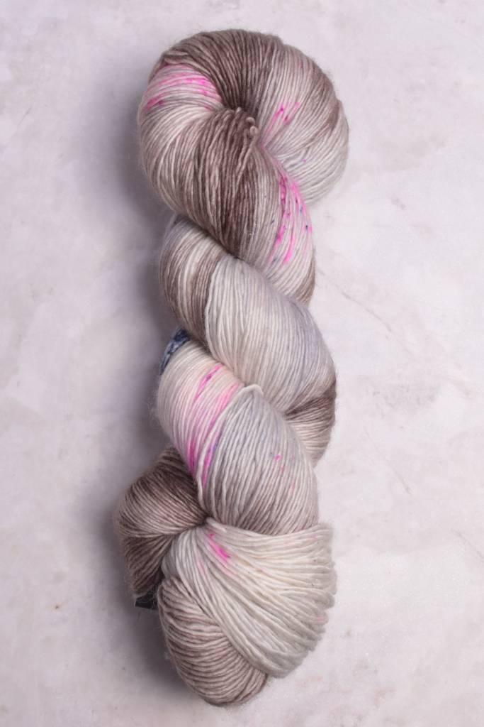 Image of MadelineTosh Custom Tosh Sock Winter's Rest