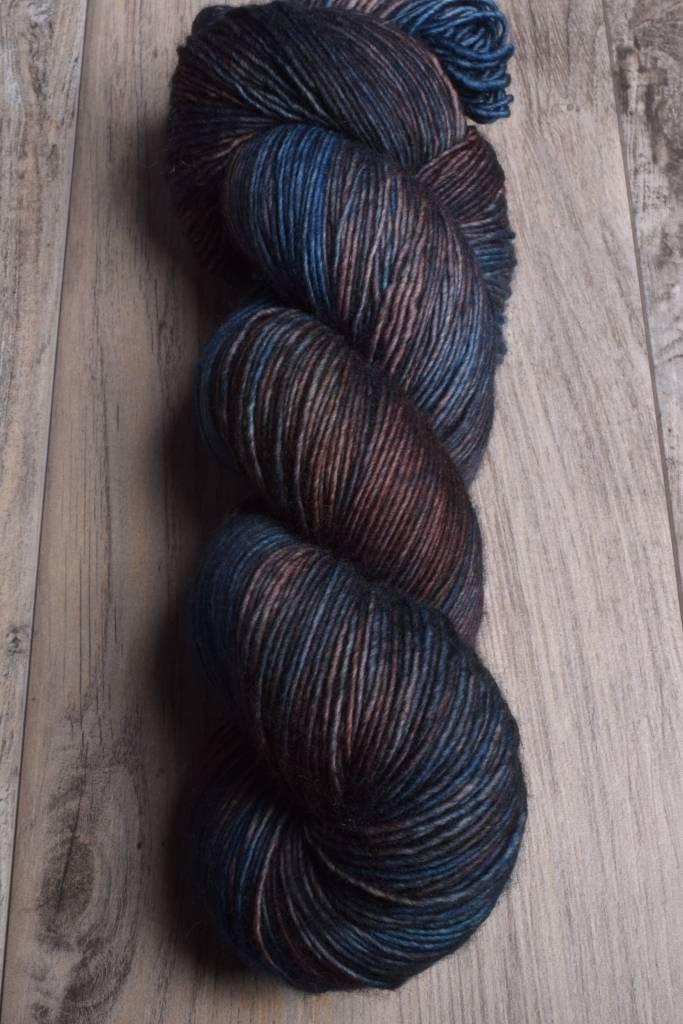 Image of MadelineTosh Custom Tosh Merino Light Mare