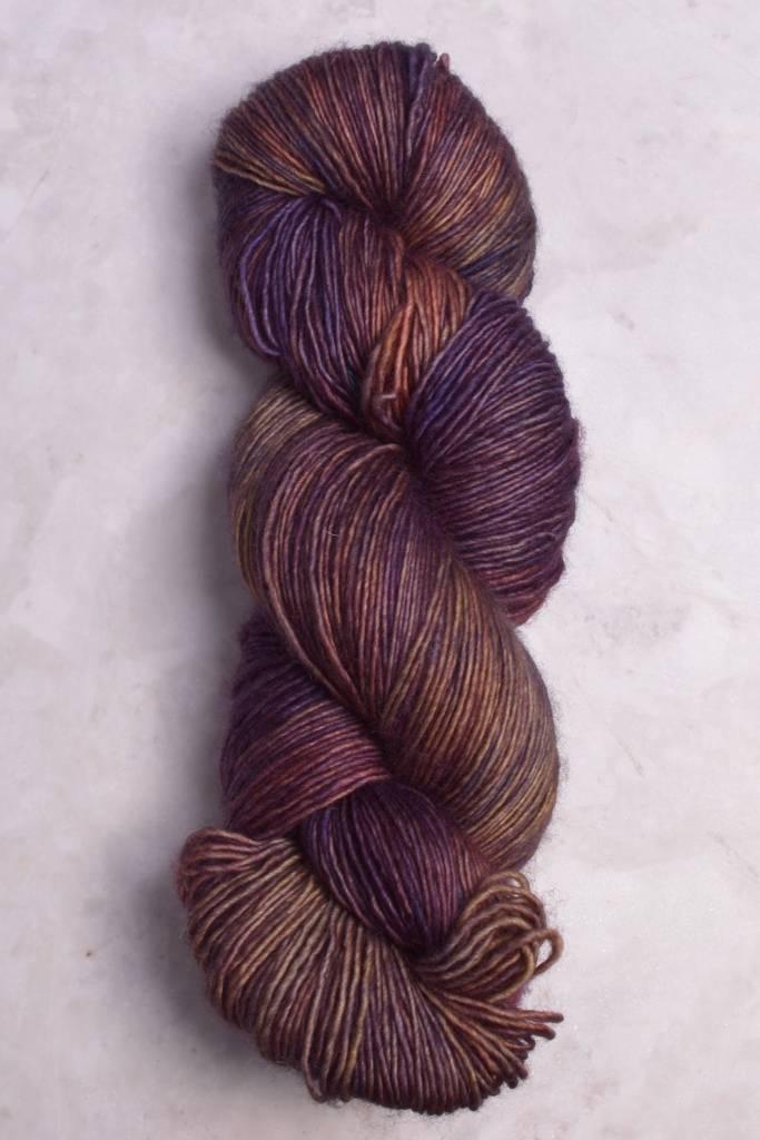 Image of MadelineTosh Custom Twist Light Firewood