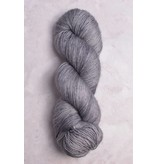 Image of MadelineTosh Custom Twist Light Great Grey Owl