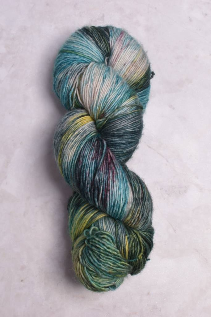 Image of MadelineTosh Custom Tosh Vintage Jaded Dreams