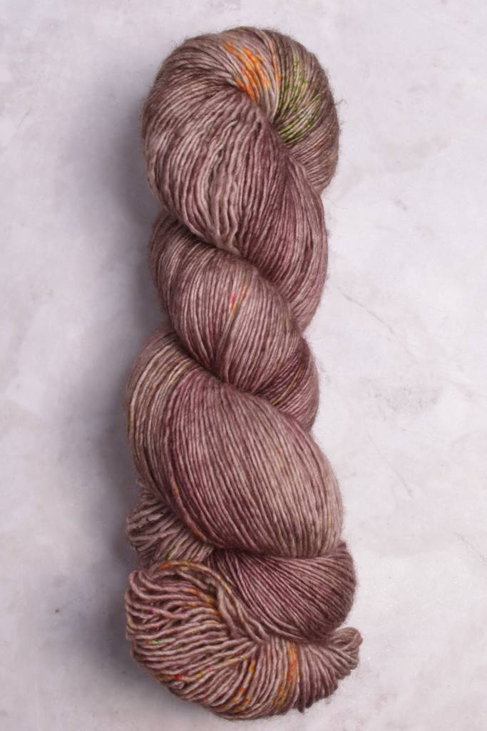 Image of MadelineTosh Custom Twist Light Meet Me In The Basement