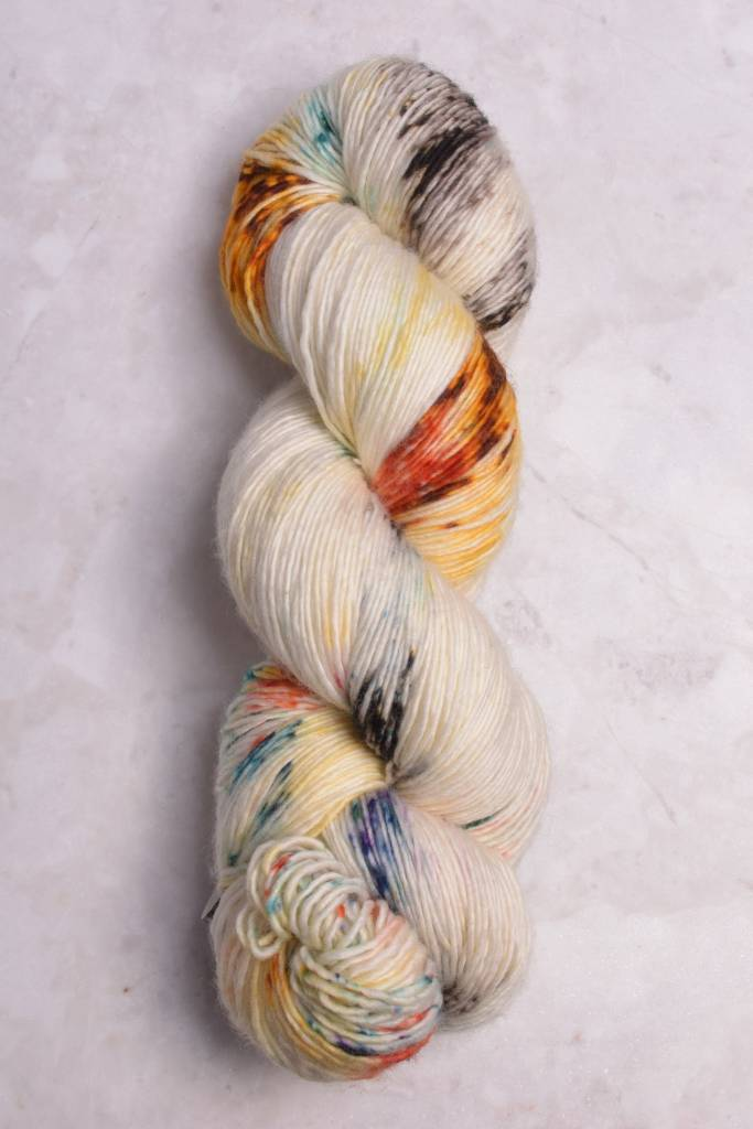 Image of MadelineTosh Custom Twist Light Oeste