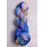 Image of MadelineTosh Custom Twist Light Wink