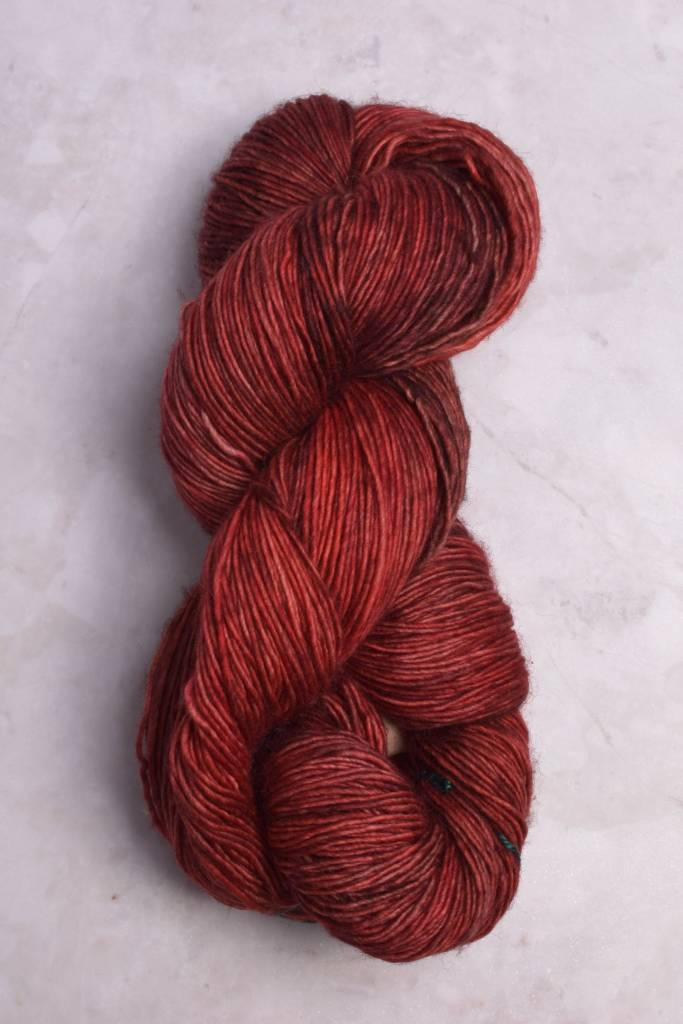 Image of MadelineTosh Custom Twist Light Cardinal