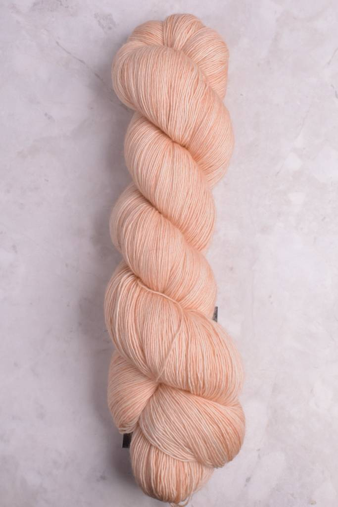 Image of MadelineTosh Custom Tosh Vintage Pink Clay