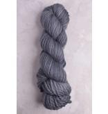 Image of MadelineTosh Custom Home Charcoal