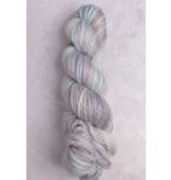 Image of MadelineTosh Custom Silk Merino Hepburn