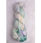 Image of MadelineTosh Custom Tosh Sock Surf