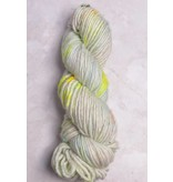 Image of MadelineTosh Custom Silk Merino Bone Coral