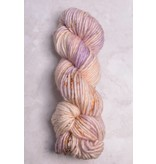Image of MadelineTosh Custom Silk Merino Faint