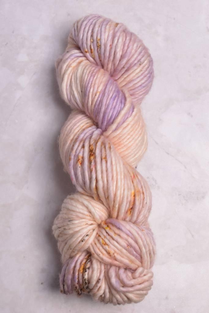 Image of MadelineTosh Custom Tosh Merino Faint