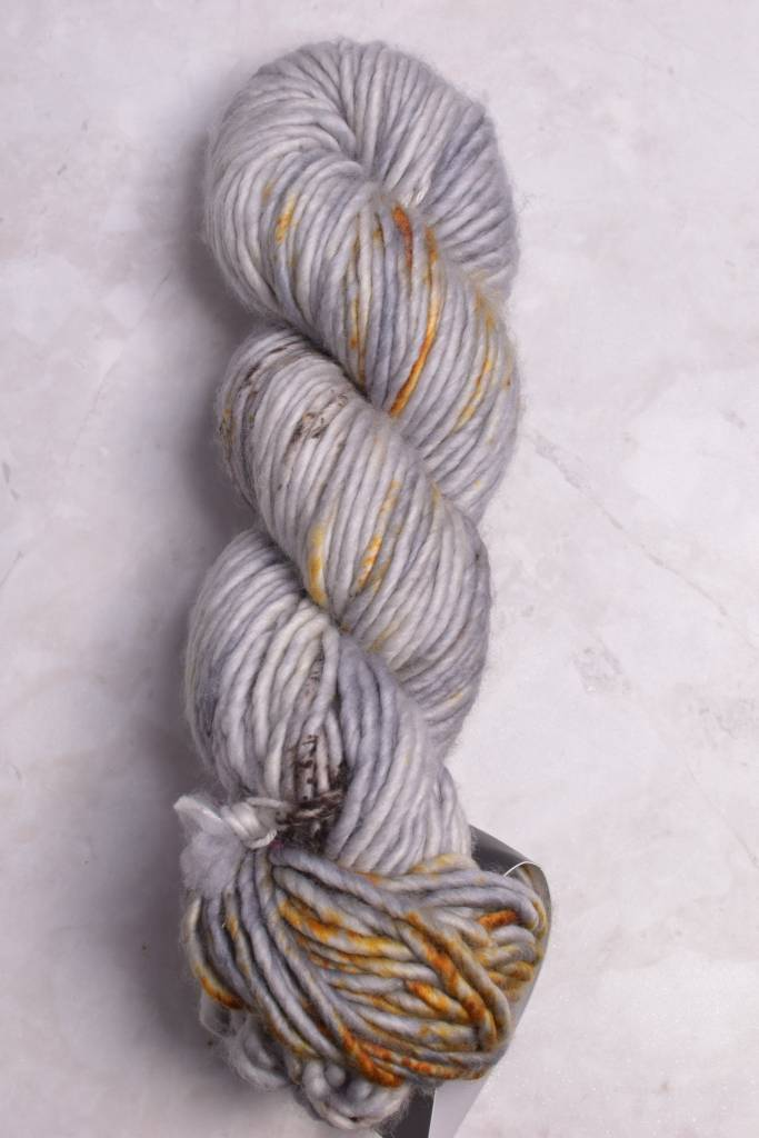 Image of MadelineTosh Custom Tosh Sock Telegraph Wire