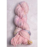 Image of MadelineTosh Custom Tosh Sock Unicorn Name Generator